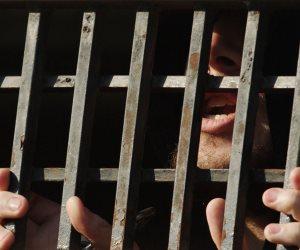 تجديد حبس  شخص أثناء بيع 6 هواتف محمولة مسروقة في حلوان