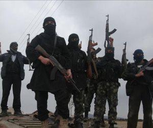 """واشنطن تدق """"ناقوس الخطر"""": تنظيم """"القاعدة"""" أعاد بناء نفسه"""
