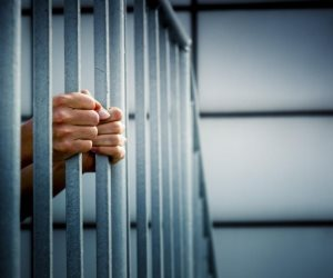 قطاع السجون يوافق على التماس نزيل بسجن دمنهور  بزيارة زوجته المسجونة