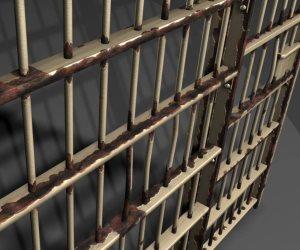 هروب 20 نزيلا من سجن عليه حراسة عسكرية في هندوراس