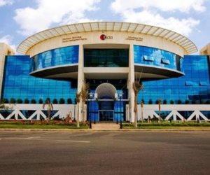 «الجامعات التكنولوجية».. ثورة جديدة في التعليم المصري