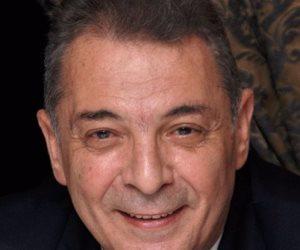محمود حميدة يتصدر جوجل بعد خلع «البنطلون» في رامز تحت الأرض