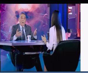 محمود حميدة لـ«ON E»: أغلب الأفلام المصرية «مسروقة».. وشاركت في 6 منها