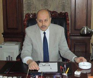 ضبط محكوم عليه بعد هروبه من الحراسة الأمنية داخل محكمة ههيا فى الشرقية