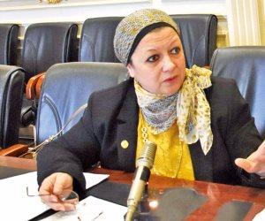 عضو تعليم البرلمان: الوزارة لديها خطة لمنع تسريب الإمتحانات وتغليظ العقوبات علي المخالفين