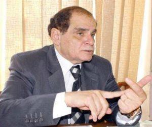 عضو «العليا للإصلاح التشريعي» يطالب البرلمان بعودة المحاكمات العسكرية