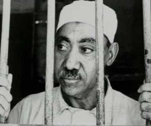 الوطن vs التنظيم.. «سوس» سيد قطب ينخر في عقل «الإرهابية»
