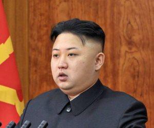 غواصة نووية برؤوس باليستية.. تكهنات حول سلاح مرعب مرتقب بكوريا الشمالية