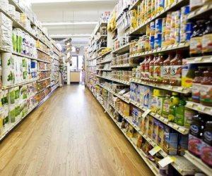 بأسعار مخفضة تصل لـ25%.. التموين تعلن توفير السلع واللحوم بالمجمعات في كافة المحافظات