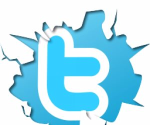 تويتر يخالف معاييره.. لماذا تجاهل تغريدات العنف والتحريض ضد مصر؟