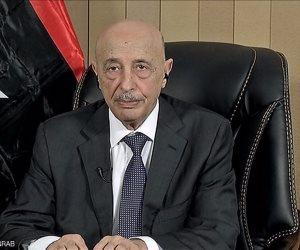انعقاد جلسة البرلمان غدًا في سرت.. هل تبدأ مرحلة لم الشمل في ليبيا؟