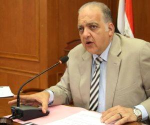 لجنة الطاقة بالبرلمان: قريبا تدخل مصر عهد التصنيع