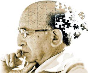 الزهايمر.. مرض يدمر الذاكرة
