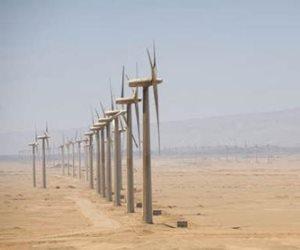 قطاع الطاقة على الطريق الصحيح.. كيف حققت مصر الاكتفاء الذاتي؟