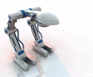 من الألف للياء.. كل ما تريد معرفته عن استراتيجية الذكاء الاصطناعي