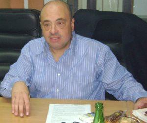 مكتب دولي لمقاضاة إثيوبيا.. مستثمرون مصريون يطالبون بتعويضات بسبب نزاع «تيجراي»