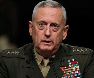 """هذا ما يسعى وزير الدفاع الأمريكي لتحقيقه خلال زيارته الأولى لـ""""بكين"""""""