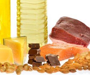 دراسة: الكربوهيدرات أخطر من الدهون