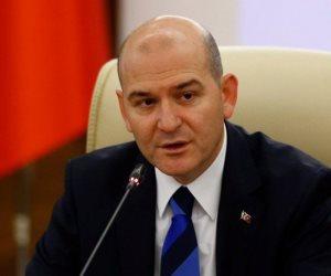 برلين تستشيط غضبا.. تركيا تهدد باعتقال سياح ألمان