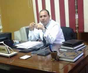 محامي «رابطة الأولتراس»: التقارير الفنية تثبت تلفيق تهمة الإنضمام للإخوان