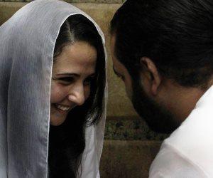 «باعوا أنفسهم للشيطان»: قائمة «النشطاء الأمريكيين» في مصر.. آخرهم آية حجازي