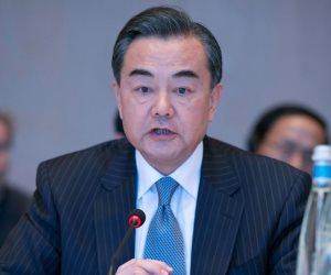 الصين للمجتمع الدولي: التزموا بأهداف اتفاق باريس للمناخ
