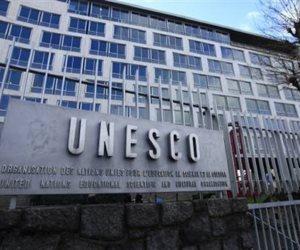 """إعلان اسم مدير """"اليونسكو"""" 13 أكتوبر.. و8 منافسين على المقعد أبرزهم مشيرة خطاب"""
