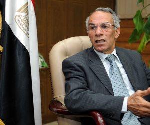 استقرار الأحوال الجوية بشمال سيناء.. واستمرار رفع حالة الاستعداد