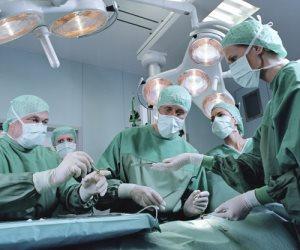 إزاي تتعامل بعد إجراء العمليات الجراحية؟.. نصائح لازم تعرفها