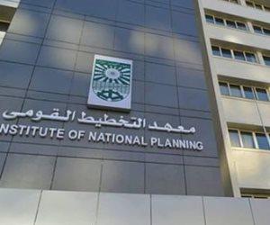 رئيس معهد التخطيط: تطوير الصناعة المصرية من أولويات رؤية مصر ٢٠٣٠