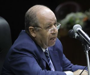 """""""مجلس الدولة"""" يقرر نقل محاكم القضاء الإدارى بسوهاج لمقراتها الجديدة"""