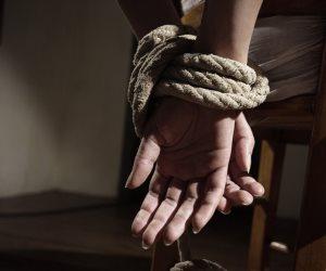 حقيقة اختطاف فتايات المدارس بالإسكندرية: الطالبة هربت من شقيقها المصاب بالتوحد