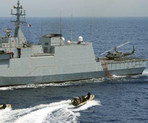 2.6% نموا بقطاع الأعمال البحرية في منطقة الشرق الأوسط