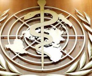 """""""منظمة الصحة العالمية"""" تهنىء مصر على قانون """"التأمين الصحى"""" الجديد"""