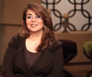 غادة والي: بنك ناصر يستعد لإطلاق مبادرة للمرأة المصرية لتمويل مشروعات صغيرة