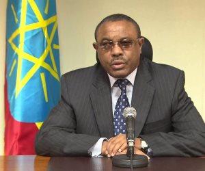 إثيوبيا تحذر من نفاد المساعدات الغذائية الطارئة بدءا من الشهر المقبل