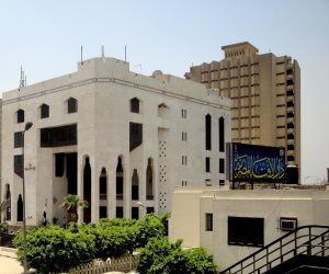 دار الإفتاء تتصدر قائمة تريند مصر على تويتر