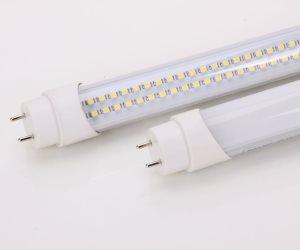 شركة مجرية تدرس مشروع تصنيع مشترك لنظم الإضاءة الموفرة للطاقة في مصر
