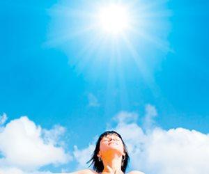 الأيام الـ6 الأخيرة في الصيف.. الجو يتحسن تدريجيا