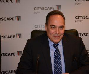 لبحث فرص الاستثمار بالمدن الجديدة.. 40 شركة عقارية سعودية تزور مصر الأسبوع المقبل