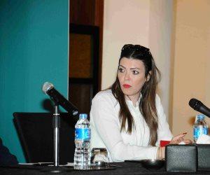 شريهان أبو الحسن: وزارة الصحة حققت إنجازا كبيرا في التطعيمات