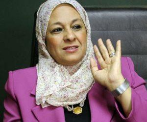 نائب محافظ القاهرة: إيقاف أعمال بناء مخالف بمصر القديمة وزراعة ميدان السيدة نفيسة