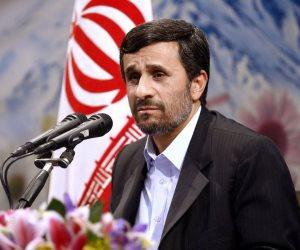 «صراع السلطة» يشتعل في إيران.. تفاصيل أزمة أحمدي نجاد عقب رفض ترشحه لانتخابات الرئاسة