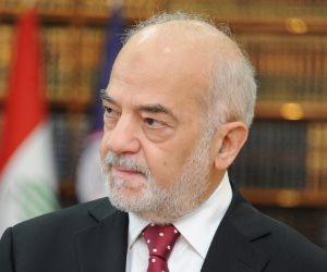 «خطرة على دولنا».. وزير الخارجية العراقى محذرا: توجيه ضربة لسوريا فجيعة