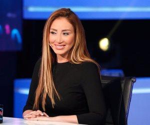 بعد وصفه لها بـ«الرقاصة».. ريهام سعيد لـ«خالد الجندي» بـ«On E»: مش هنزل للمستوى ده