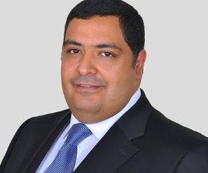 برلماني: مشاركة الرئيس بقمة بريكس تؤكد أن مصر تسير على الطريق الصحيح