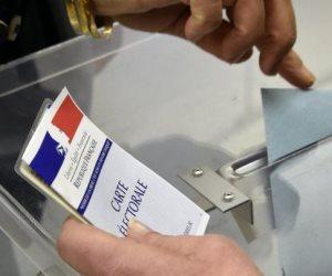 الانتخابات الفرنسية.. مصالح الاتحاد الأوروبي مع «ماكرون أم لوبان»؟