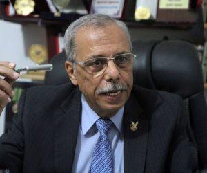 مؤسس المخبرات القطرية: «الجزيرة» ضحت بـ 11 مراسلا من أجل الحصول على معلومات سرية