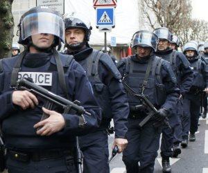 تفاصيل جديدة في حادثة «هجوم نيس»: السفاح هاتف أهله.. واعتقالات في فرنسا