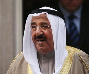 بعد أداء اليمين الدستورية.. القائمة الكاملة لأعضاء الحكومة الكويتية الجديدة